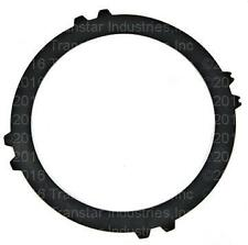 "CUSHION SPRING (WAVE)FWD 5.120"" ID  5R110W 03-04"