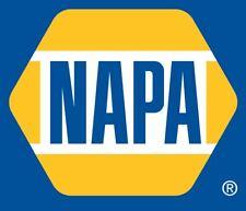 Genuine NAPA Driveshaft Fits Volvo  Xc60 D3,D4,Drive - 2.0 - 10-17