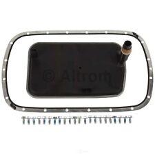 Auto Trans Filter Kit-DOHC, 24 Valves NAPA/ALTROM IMPORTS-ATM 3630405