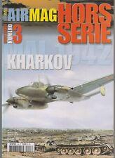 AIRMAG HS N°03  KHARKOV