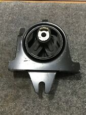 DEA/TTPA A2959 Engine Mount Front Right, Fits Caravan, Grand Caravan, Voyager