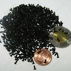 M1 M1.2 M1.4 M1.6 M1.7 M2 M3 Black Oxide Phillips Countersunk Head Screws Bolts