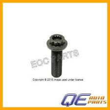 Crankshaft Pulley Bolt (16 X 1.5 X 54 mm)