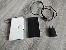 WIE NEU * Microsoft Nokia Lumia 930 - 32GB - Weiß (Ohne Simlock) Smartphone