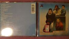 NOMADI - IN CONCERTO VOLUME 2. CD MADE IN GERMANY