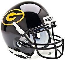 Grambling State Tigers Schutt Mini Authentic Helmet