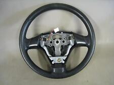 Mazda 3 Lenkrad Baujahr 2004