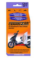 Ceramizer ® para repair/regenerate Moto Scooter Motores De 2 Tiempos e-bay Mejor Precio