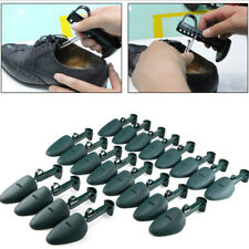 1 Pair Shoe Stretcher Form Shoes Adjustable Boots Expander Tree Holder Shaper