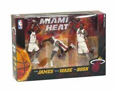 NBA Miami Heat 3-Pack