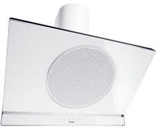 Weiße dunstabzugshauben mit cm breite günstig kaufen ebay