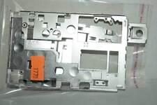 TELAIO FRAME TA-082 + VITI PER PSP 1004 - USATO OTTIMO STATO ORIGINALE SONY FR1
