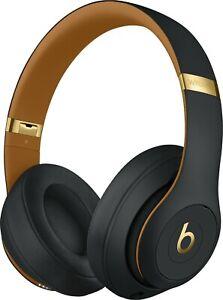 Beats Studio3 Wireless Over-Ear Headphones – The Beats Skyline Collection 2020