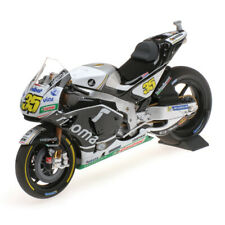 2016 Cal Crutchlow - Silverstone - Honda RC213V - MotoGP - scale 1/12 Minichamps