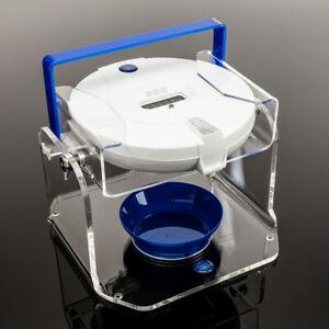 Pivotell® Dispenser Tipper - easy tipping of Pivotell Pill Dispensers