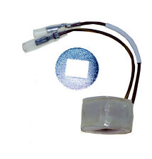 Johnson / Evinrude 4-55 Hp 2 Cylinder Stator Coil - 173-4333, 0584333