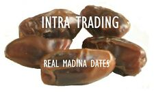 Khudri DATEs Fruit Madina Saudi Arabia 400g Fiber Antioxidant Rich SuperTasty