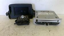 GPS RENAULT MEGANE III PHASE 1 1.5 DCI 105  Diesel /R:31760817