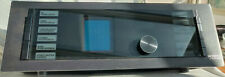 Day Sequerra Model 1 Tuner - (In great shape)