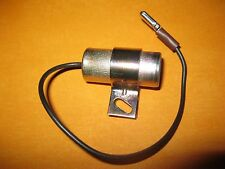 RENAULT 5 Alpine Gordini(76-85)RENAULT 30TS(75-84)NEW IGNITION CONDENSER -33450