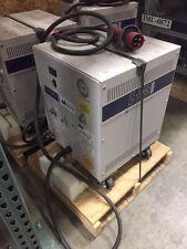 OXFORD Instruments M600 Helium Compressor 1025411