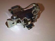 kit riparazione pompa benzina Honda XRV 650 750 Africa Twin RD03 RD04 RD07