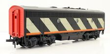 HO STEWART HOBBIES 9050 F7A PHASE I EARLY CANADIAN NATIONAL DIESEL LOCO 7V