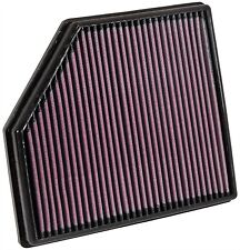 Performance K&N Filters 33-2418 Air Filter For Sale