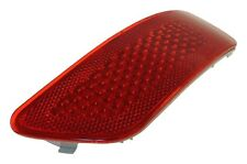 Crown 57010720AC - Rear Reflector Right Fascia Jeep Grand Cherokee ZJ