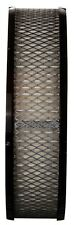 Air Filter fits 1957-1989 Plymouth Fury Gran Fury Belvedere  PREMIUM GUARD