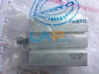 1PC New For FESTO ADVC-40-25-A-P-A AIR CYLINDER #ZY