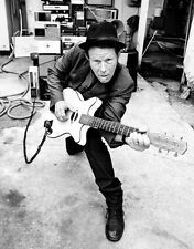 Tom Waits UNSIGNED photo - E300 - American singer-songwriter, composer and actor