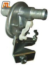 heating valve V6 (reproduction) FORD 17/20/26M P7b 10/69-01/72