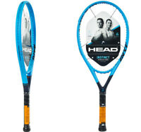 "HEAD Graphene 360 INSTINCT PWR 115 Tennis Racquet Racket 230g 16X19 4 1/4"""