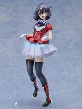 Zombie Land Saga Ai Mizuno 1/7 Scale PVC Pre-painted Complete Figure