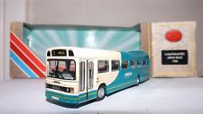 EFE 17504 ARRIVA WALES LEYLAND NATIONAL MK2 S/D BUS 4MM 1:76 SCALE