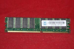 RAM for Desktop, DDR DIMM 1GB 333MHZ, CMTL AVM6428U52C5333K9-HYDP