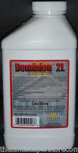 Dominion 2L 21.4% Imidacloprid 27.5 oz Systemic Termiticide Insecticide
