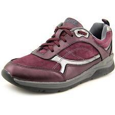 4b31815dd38 Leather. Suede