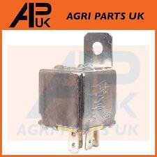 Head light lampe relais case tracteur international 32,43,44,45,55,56,85,95,CX, mx...