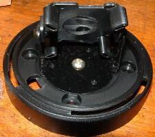 6 x Mini Dome camera enclosure for board cameras cheaper than dummy cases