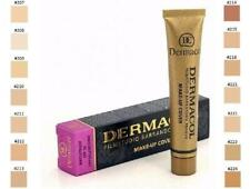 Dermacol Maquillage Cover Anticernes Base Fortement Couvrant Neuf
