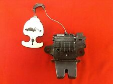 2013-2018 CHEVROLET MALIBU 2010-2016 BUICK LACROSSE TRUNK LATCH ACTUATOR OEM