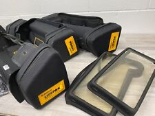 Physio Control Medtronic LP12 Carrying Case Lot 8251