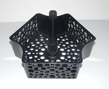 More details for oase swimskim 25 replacement basket part number 10450