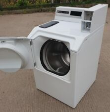Maytag MAH21PD Commercial Washing Machine