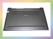 Genuine Dell Latitude 7390 Laptop Bottom Base Case Cover Black YNM35  HUC 03