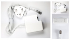 "60W Power Adapter Charger For Apple Macbook Pro 2007 -2012  1 13"" A1181 A1185"