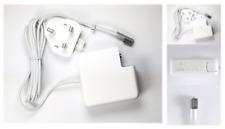 """60 W Chargeur Adaptateur pour Apple Macbook pro 2007 -2012 1 13"""" A1181 A1185"""