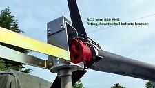 Wind turbine 48V 1000 watt, wind generator turbine, easy fit, wind solar